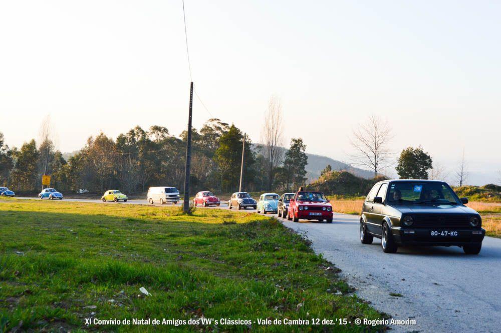 11º Convívio de Natal de Amigos dos VW Clássicos - 12 Dez. 2015 - Vale de Cambra DSC_0137_zpsdemmtyqd