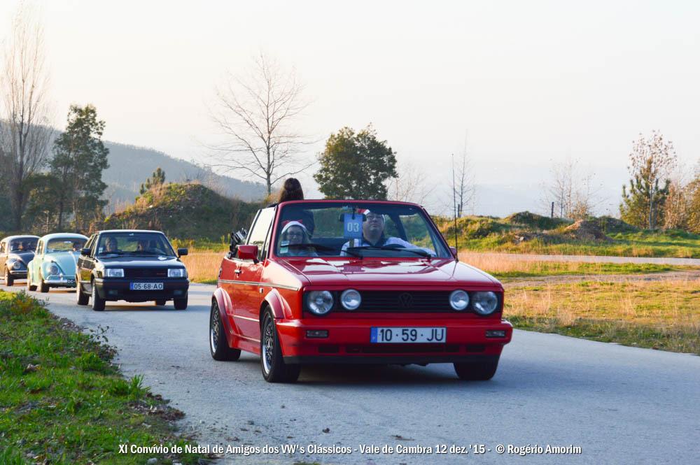 11º Convívio de Natal de Amigos dos VW Clássicos - 12 Dez. 2015 - Vale de Cambra DSC_0139_zpsc83hcwxd
