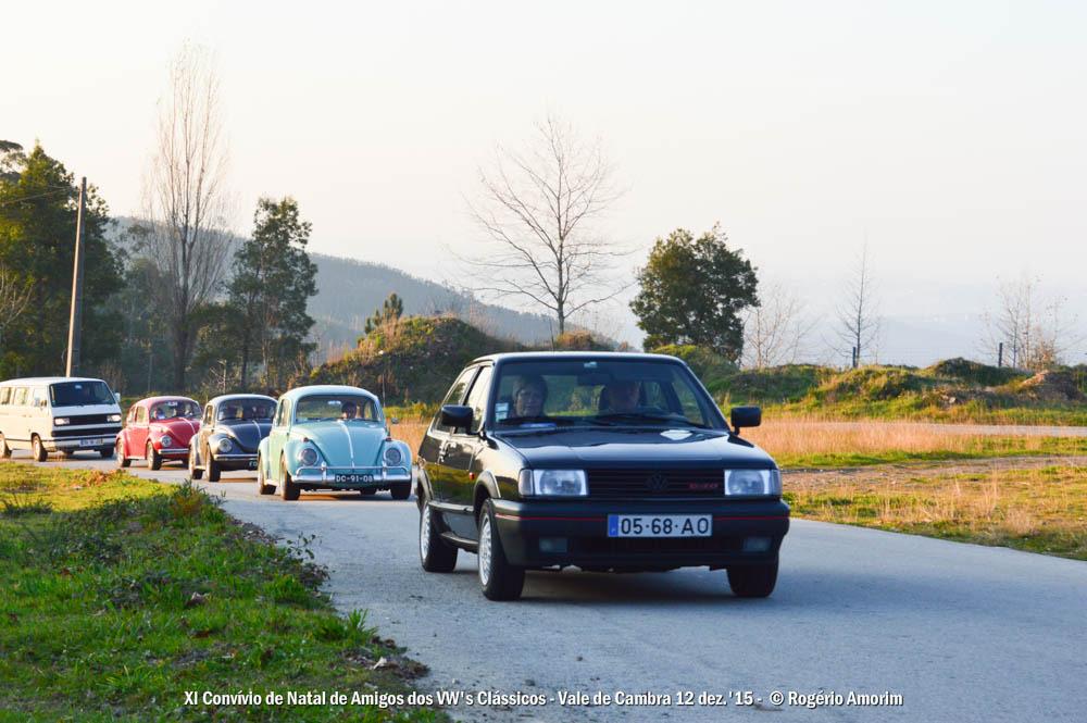 11º Convívio de Natal de Amigos dos VW Clássicos - 12 Dez. 2015 - Vale de Cambra DSC_0140_zpszk6umogt