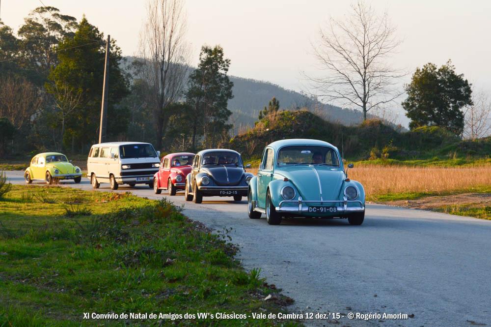 11º Convívio de Natal de Amigos dos VW Clássicos - 12 Dez. 2015 - Vale de Cambra DSC_0141_zpszyu2d9xg