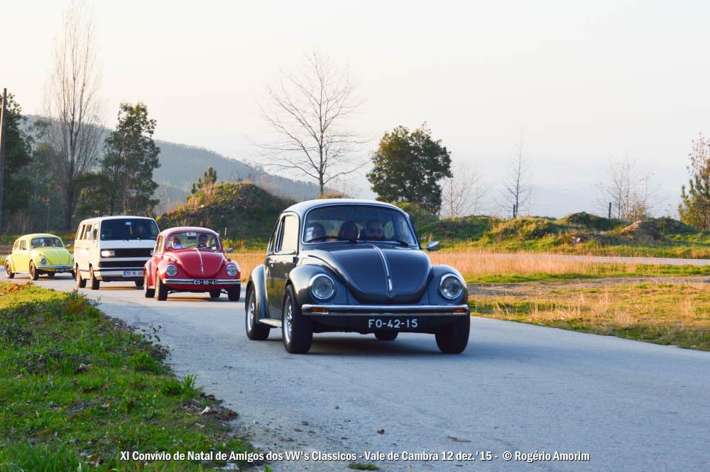 11º Convívio de Natal de Amigos dos VW Clássicos - 12 Dez. 2015 - Vale de Cambra DSC_0142_zps7cbro63e