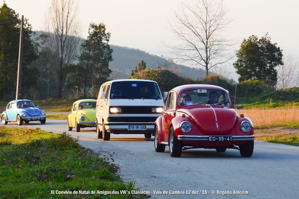 11º Convívio de Natal de Amigos dos VW Clássicos - 12 Dez. 2015 - Vale de Cambra DSC_0143_zps5n9r5r0s