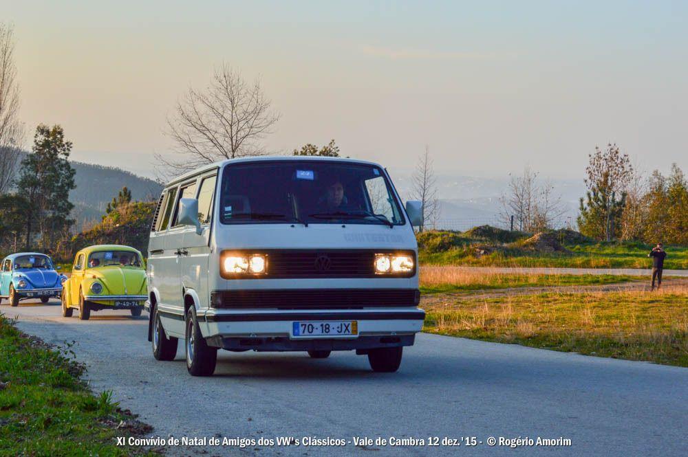 11º Convívio de Natal de Amigos dos VW Clássicos - 12 Dez. 2015 - Vale de Cambra DSC_0144_zps3t4b3qw2