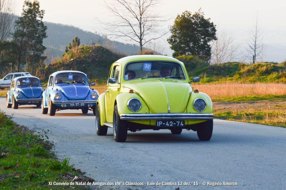 11º Convívio de Natal de Amigos dos VW Clássicos - 12 Dez. 2015 - Vale de Cambra DSC_0145_zpszc5lqgjj