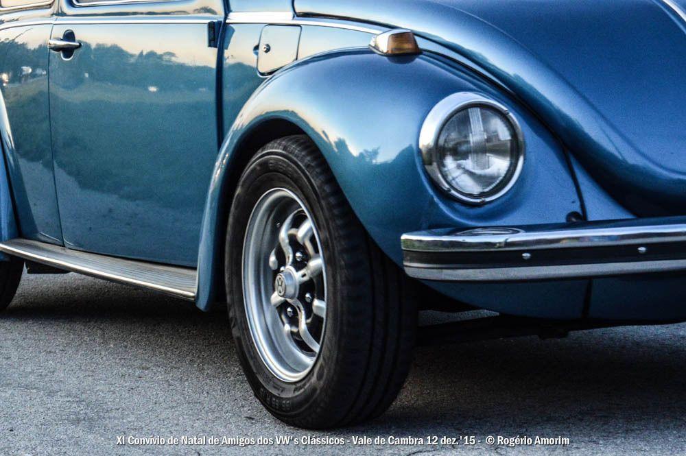 11º Convívio de Natal de Amigos dos VW Clássicos - 12 Dez. 2015 - Vale de Cambra DSC_0147_zpsemi4wxsp