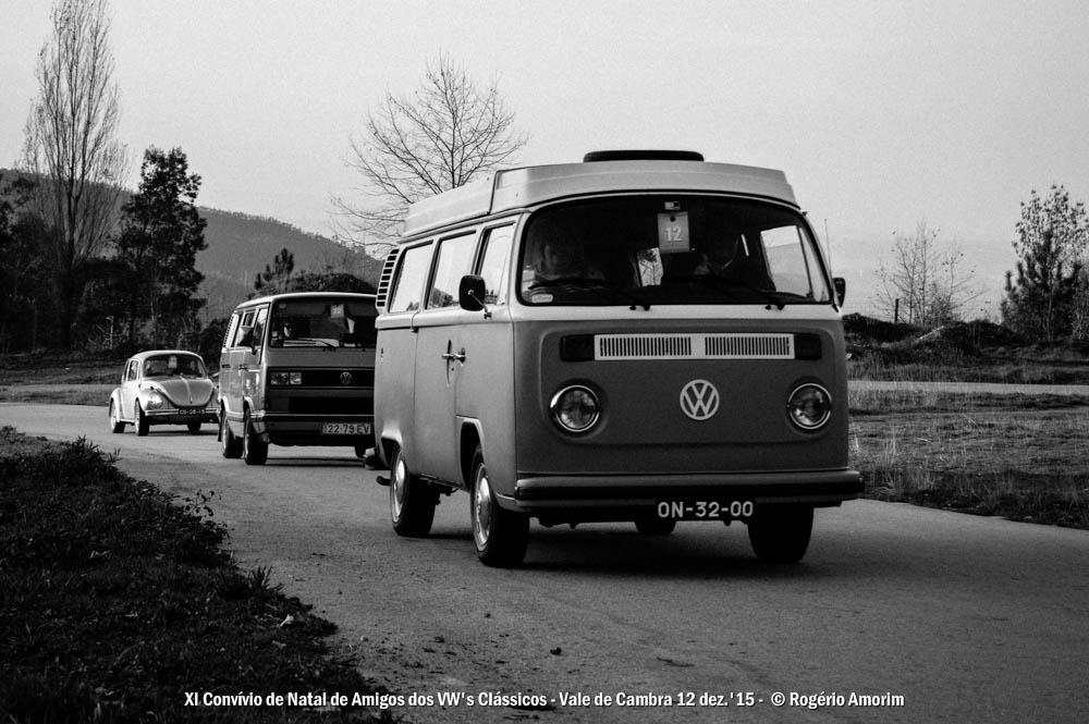 11º Convívio de Natal de Amigos dos VW Clássicos - 12 Dez. 2015 - Vale de Cambra DSC_0150_zpswqeftmu3