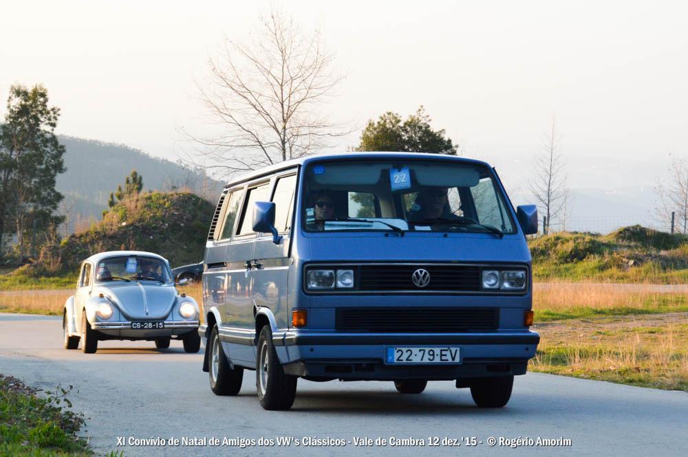 11º Convívio de Natal de Amigos dos VW Clássicos - 12 Dez. 2015 - Vale de Cambra DSC_0151_zpsdxgzx2x6