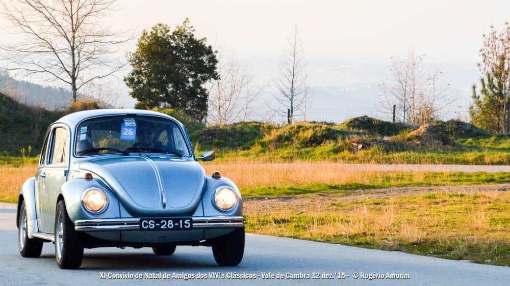 11º Convívio de Natal de Amigos dos VW Clássicos - 12 Dez. 2015 - Vale de Cambra DSC_0152_zps5yqv4sxl