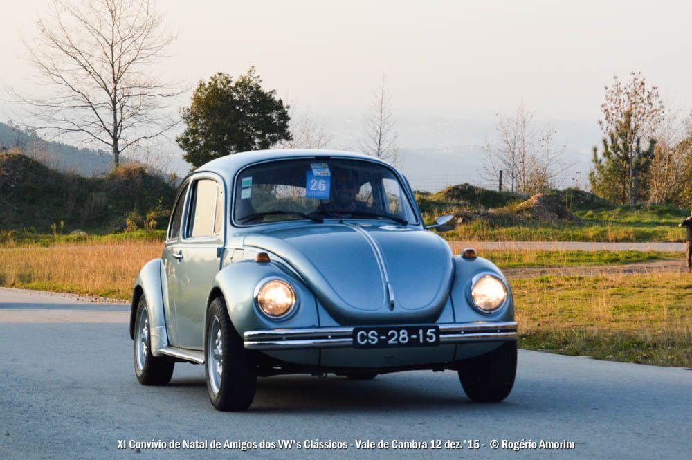 11º Convívio de Natal de Amigos dos VW Clássicos - 12 Dez. 2015 - Vale de Cambra DSC_0153_zpseyhkuben