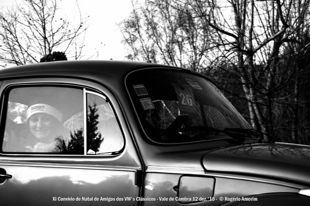 11º Convívio de Natal de Amigos dos VW Clássicos - 12 Dez. 2015 - Vale de Cambra DSC_0155_zps0lwp5huc