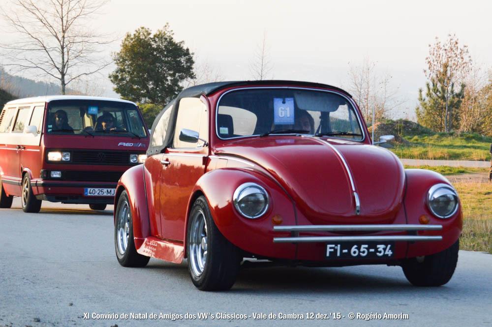 11º Convívio de Natal de Amigos dos VW Clássicos - 12 Dez. 2015 - Vale de Cambra DSC_0156_zpsw7grnsi6