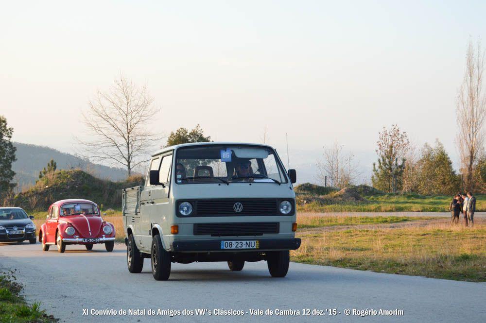 11º Convívio de Natal de Amigos dos VW Clássicos - 12 Dez. 2015 - Vale de Cambra DSC_0158_zpse6xyygil
