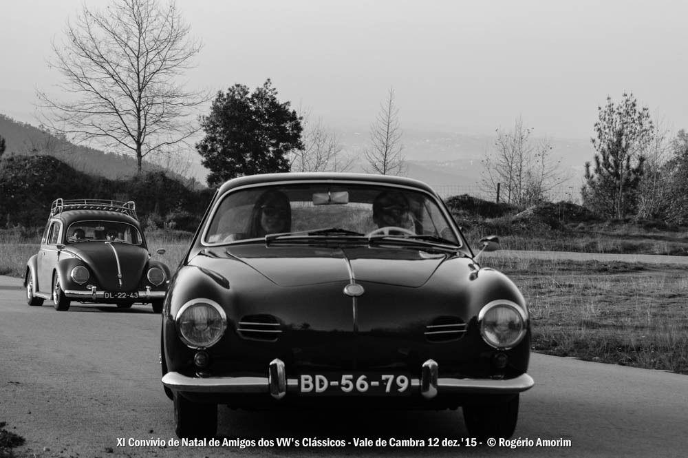 11º Convívio de Natal de Amigos dos VW Clássicos - 12 Dez. 2015 - Vale de Cambra DSC_0164_zpsyk6hkepq
