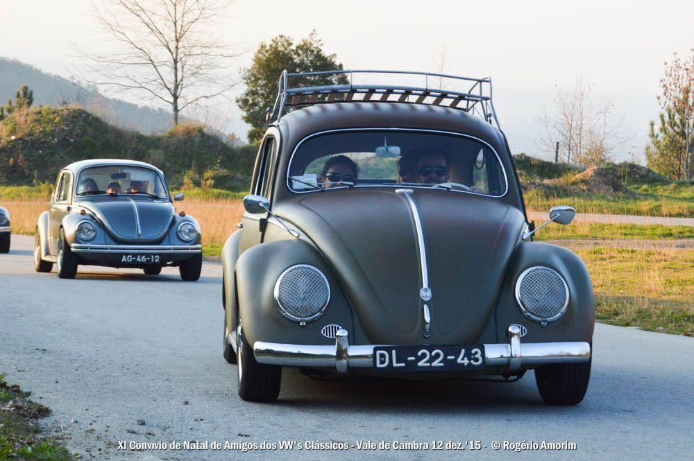 11º Convívio de Natal de Amigos dos VW Clássicos - 12 Dez. 2015 - Vale de Cambra DSC_0167_zpsasnjsq1s