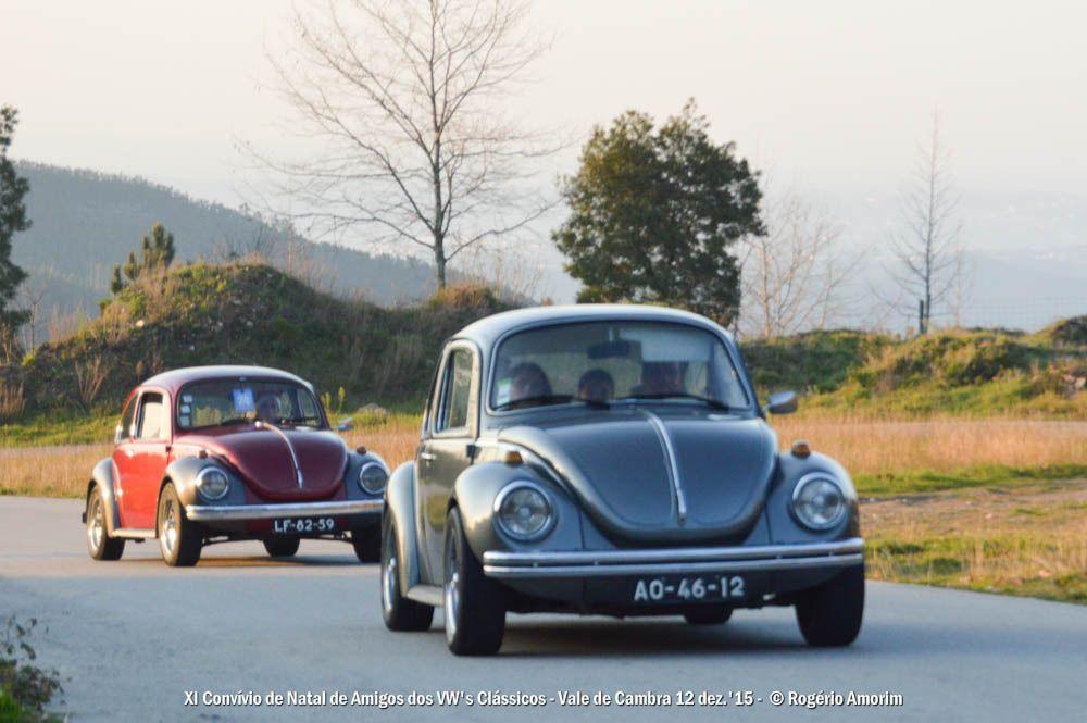 11º Convívio de Natal de Amigos dos VW Clássicos - 12 Dez. 2015 - Vale de Cambra DSC_0169_zpskskepo6p