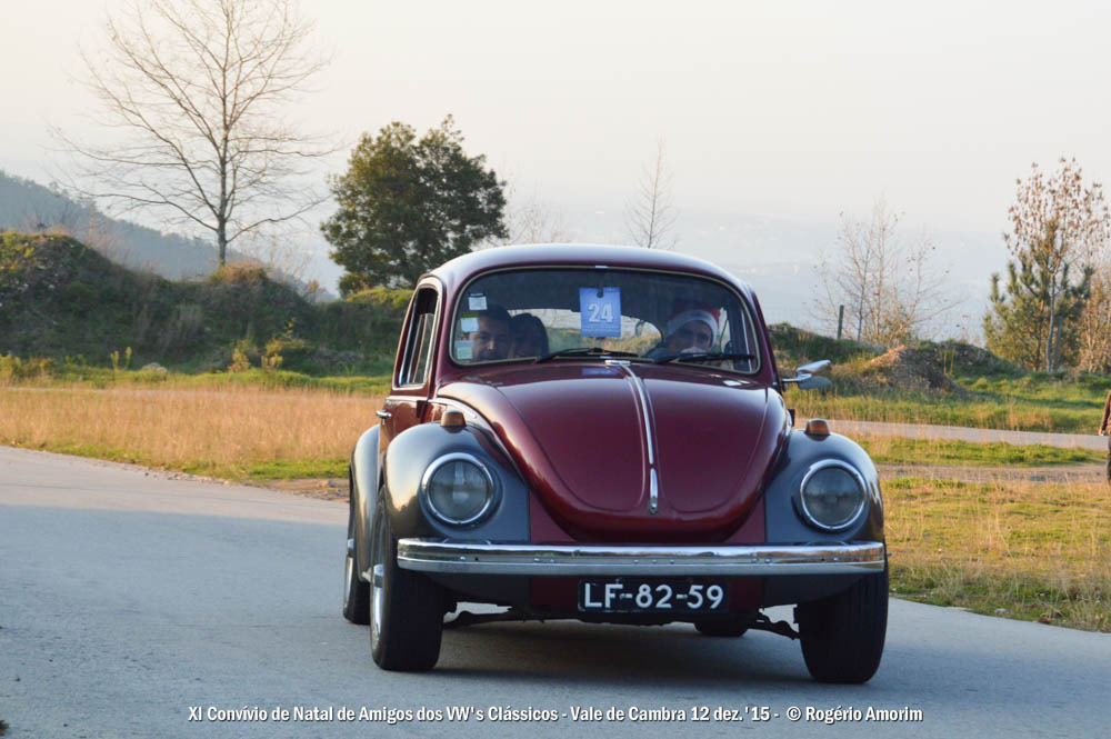 11º Convívio de Natal de Amigos dos VW Clássicos - 12 Dez. 2015 - Vale de Cambra DSC_0170_zps4jt10kqj