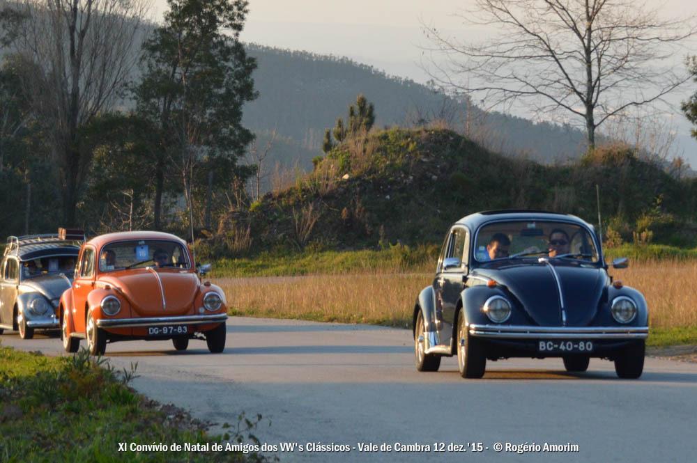11º Convívio de Natal de Amigos dos VW Clássicos - 12 Dez. 2015 - Vale de Cambra DSC_0173_zpsiskd31op
