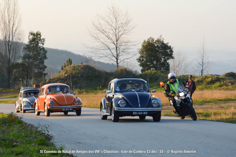 11º Convívio de Natal de Amigos dos VW Clássicos - 12 Dez. 2015 - Vale de Cambra DSC_0174_zpsak73bkeb