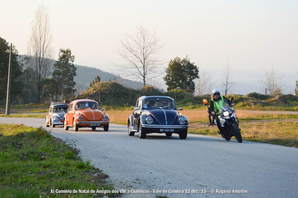 11º Convívio de Natal de Amigos dos VW Clássicos - 12 Dez. 2015 - Vale de Cambra DSC_0175_zpsey1zvm2i