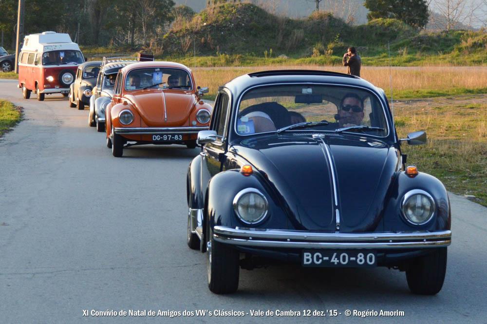 11º Convívio de Natal de Amigos dos VW Clássicos - 12 Dez. 2015 - Vale de Cambra DSC_0177_zpsfkbrsq1m