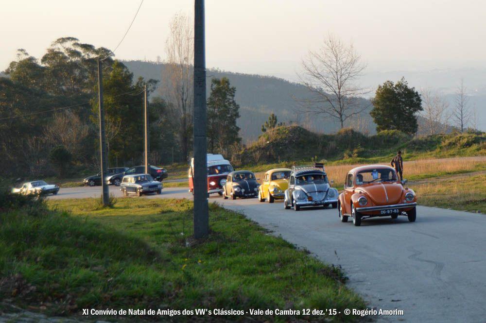 11º Convívio de Natal de Amigos dos VW Clássicos - 12 Dez. 2015 - Vale de Cambra DSC_0178_zpsqmpabxjv
