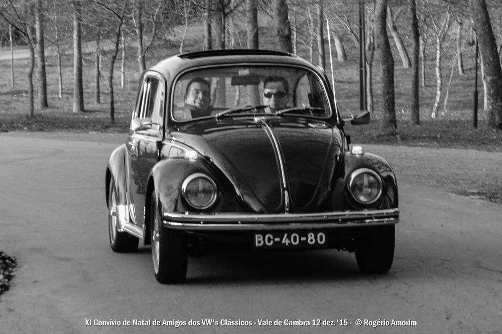 11º Convívio de Natal de Amigos dos VW Clássicos - 12 Dez. 2015 - Vale de Cambra DSC_0180_zps541bocpk