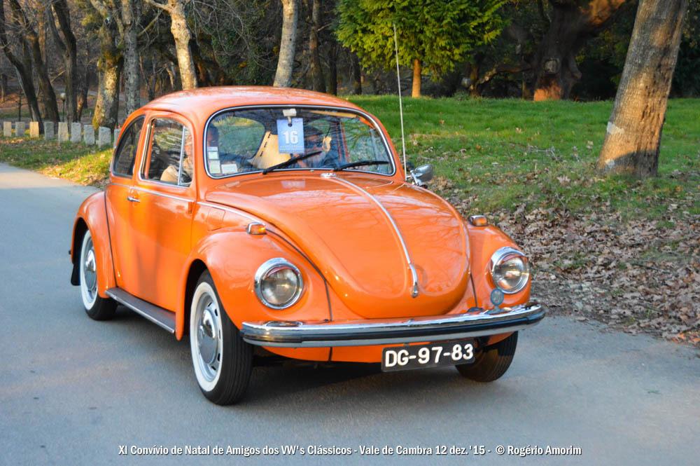 11º Convívio de Natal de Amigos dos VW Clássicos - 12 Dez. 2015 - Vale de Cambra DSC_0181_zpspiqv0loi