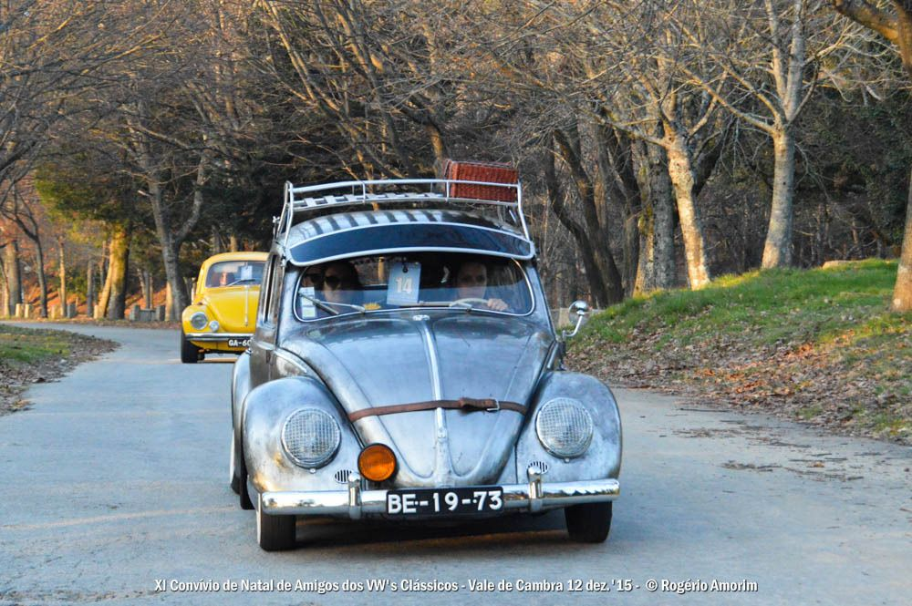 11º Convívio de Natal de Amigos dos VW Clássicos - 12 Dez. 2015 - Vale de Cambra DSC_0182_zpsoch78lfk