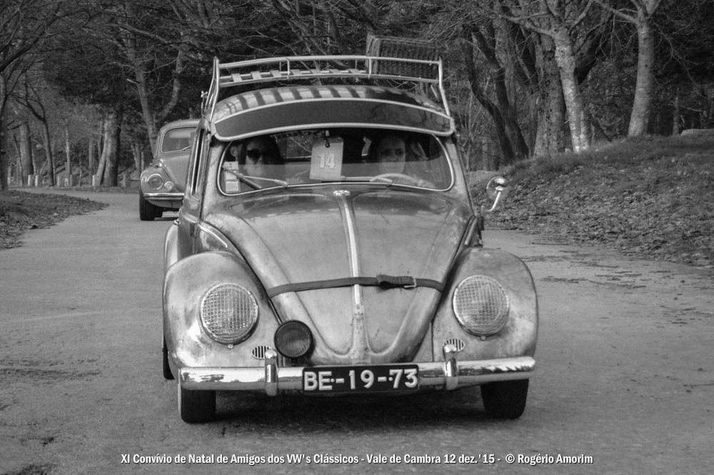 11º Convívio de Natal de Amigos dos VW Clássicos - 12 Dez. 2015 - Vale de Cambra DSC_0183_zpszrrqqpnw