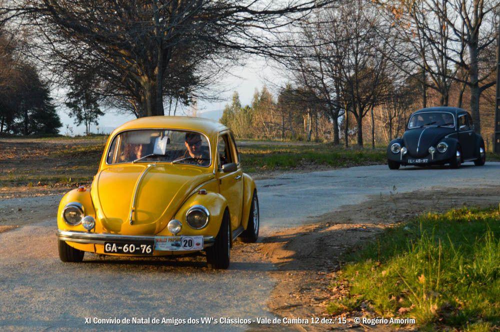 11º Convívio de Natal de Amigos dos VW Clássicos - 12 Dez. 2015 - Vale de Cambra DSC_0184_zpsll9a4gvi