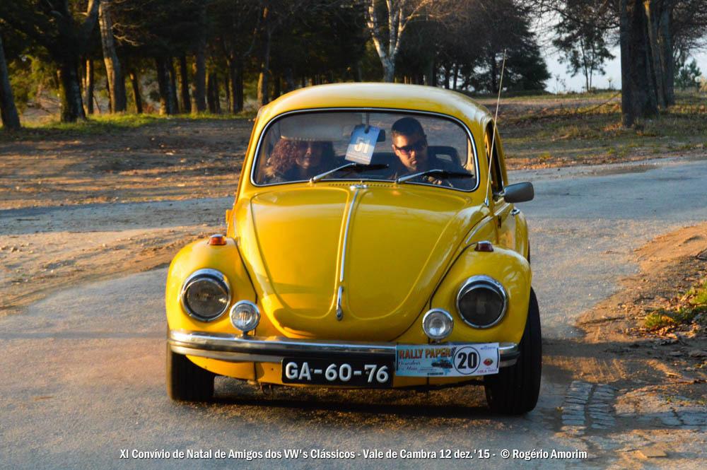 11º Convívio de Natal de Amigos dos VW Clássicos - 12 Dez. 2015 - Vale de Cambra DSC_0185_zpsyxdp72wv