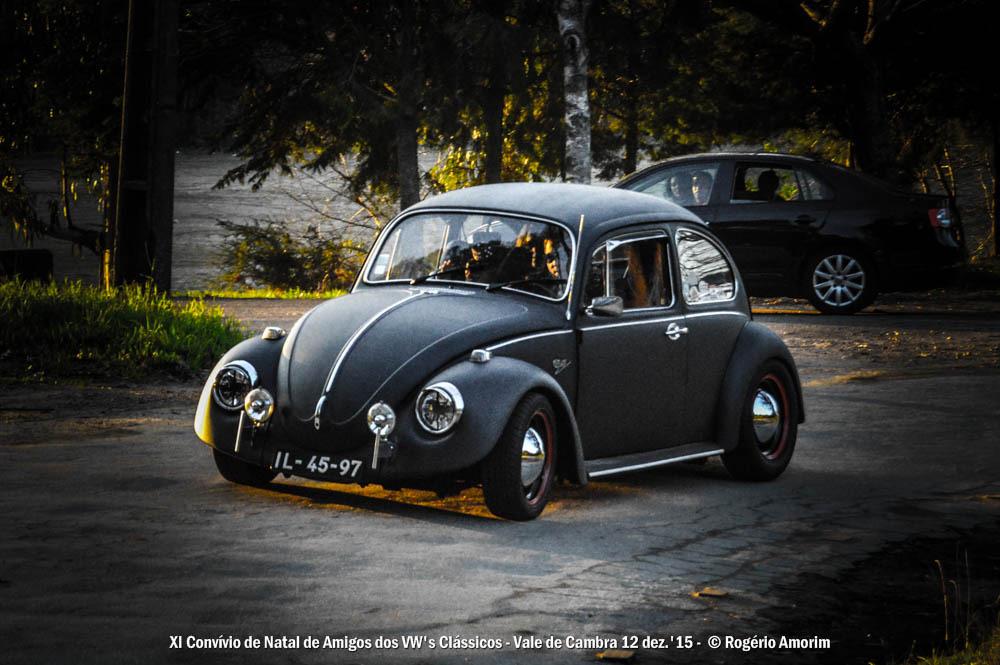 11º Convívio de Natal de Amigos dos VW Clássicos - 12 Dez. 2015 - Vale de Cambra DSC_0186_zpstkkwjbf9