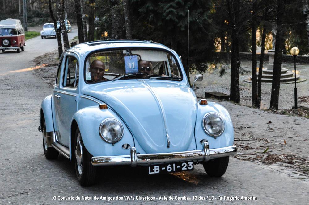 11º Convívio de Natal de Amigos dos VW Clássicos - 12 Dez. 2015 - Vale de Cambra DSC_0190_zps0injkqmo
