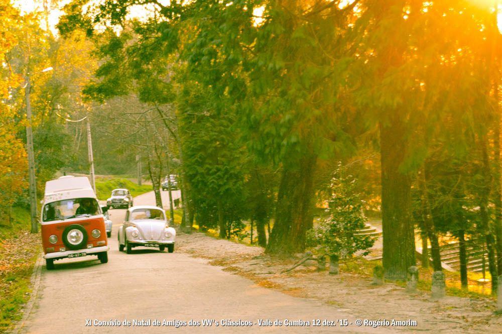 11º Convívio de Natal de Amigos dos VW Clássicos - 12 Dez. 2015 - Vale de Cambra DSC_0192_zpsk0ifrl0n