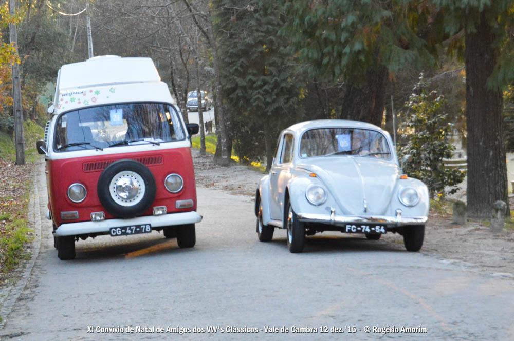11º Convívio de Natal de Amigos dos VW Clássicos - 12 Dez. 2015 - Vale de Cambra DSC_0193_zpslrnbfyl8