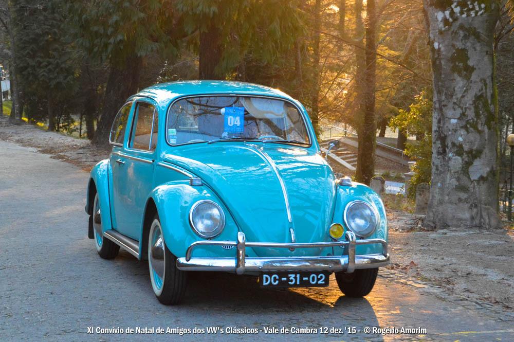 11º Convívio de Natal de Amigos dos VW Clássicos - 12 Dez. 2015 - Vale de Cambra DSC_0194_zpsabvfsst8