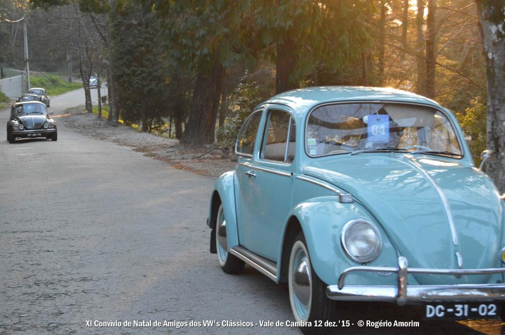 11º Convívio de Natal de Amigos dos VW Clássicos - 12 Dez. 2015 - Vale de Cambra DSC_0195_zpsxapdppxw