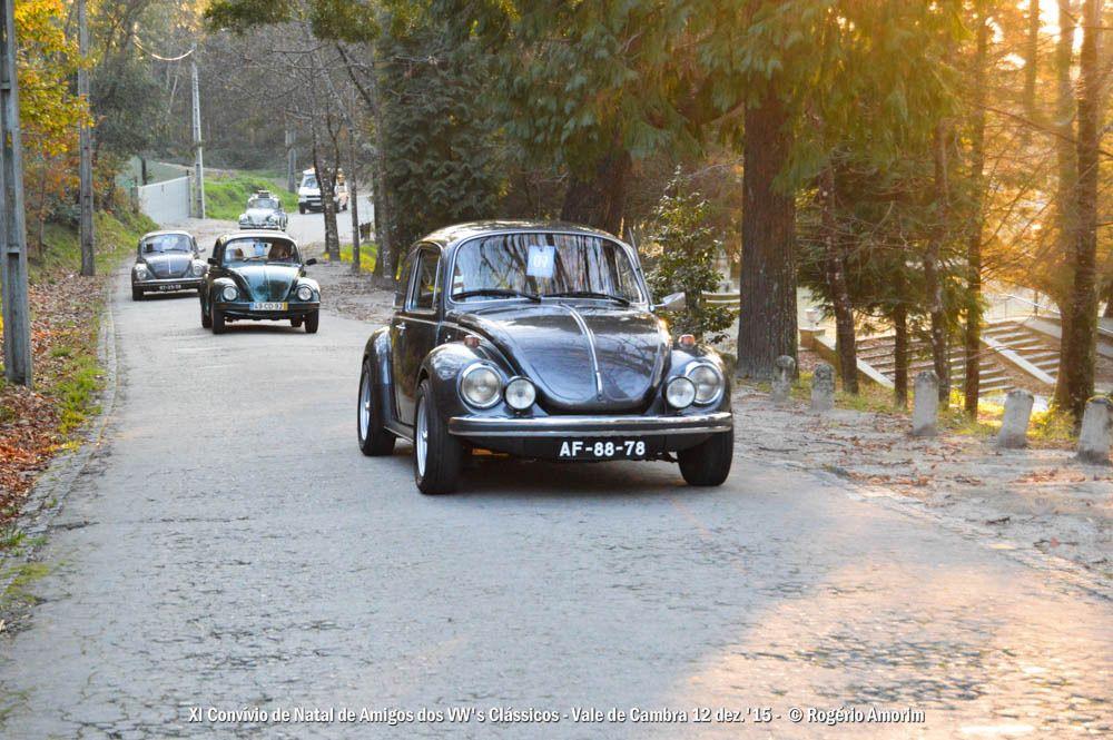 11º Convívio de Natal de Amigos dos VW Clássicos - 12 Dez. 2015 - Vale de Cambra DSC_0196_zpsds117uav