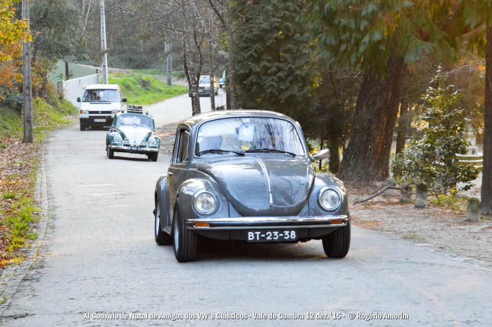 11º Convívio de Natal de Amigos dos VW Clássicos - 12 Dez. 2015 - Vale de Cambra DSC_0198_zps5jj8gspk