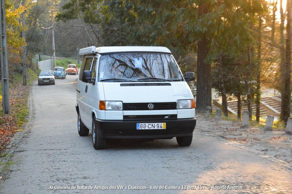 11º Convívio de Natal de Amigos dos VW Clássicos - 12 Dez. 2015 - Vale de Cambra DSC_0200_zpsxic6qjlv