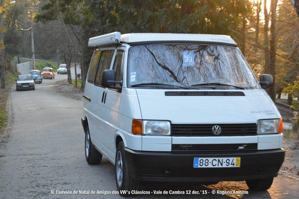 11º Convívio de Natal de Amigos dos VW Clássicos - 12 Dez. 2015 - Vale de Cambra DSC_0201_zpszrdhjmmz