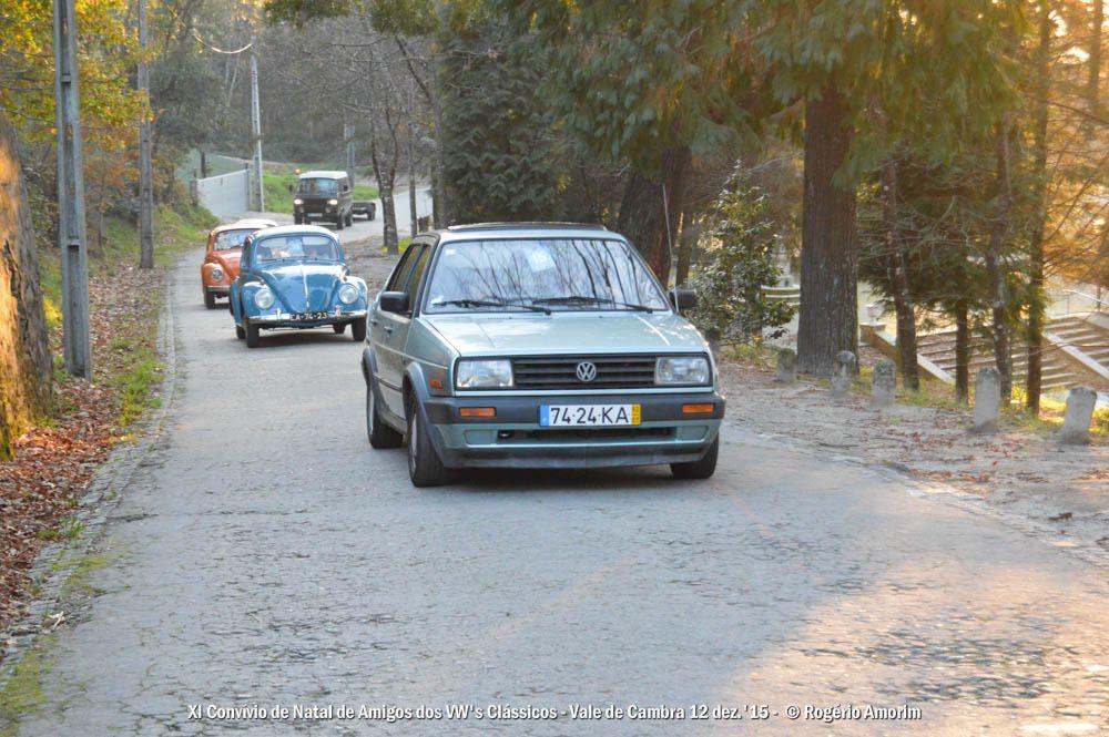 11º Convívio de Natal de Amigos dos VW Clássicos - 12 Dez. 2015 - Vale de Cambra DSC_0202_zpsssimdadj