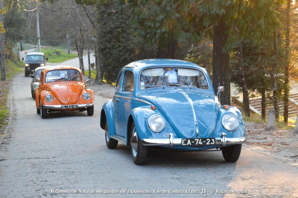 11º Convívio de Natal de Amigos dos VW Clássicos - 12 Dez. 2015 - Vale de Cambra DSC_0203_zpsy4pn8iba