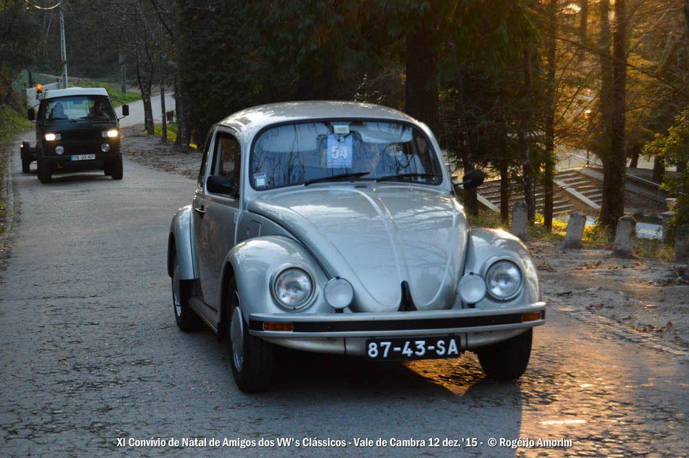 11º Convívio de Natal de Amigos dos VW Clássicos - 12 Dez. 2015 - Vale de Cambra DSC_0205_zpsirgjczbf