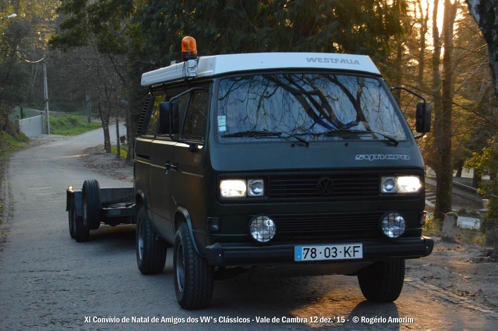 11º Convívio de Natal de Amigos dos VW Clássicos - 12 Dez. 2015 - Vale de Cambra DSC_0207_zpskkw3gpzq