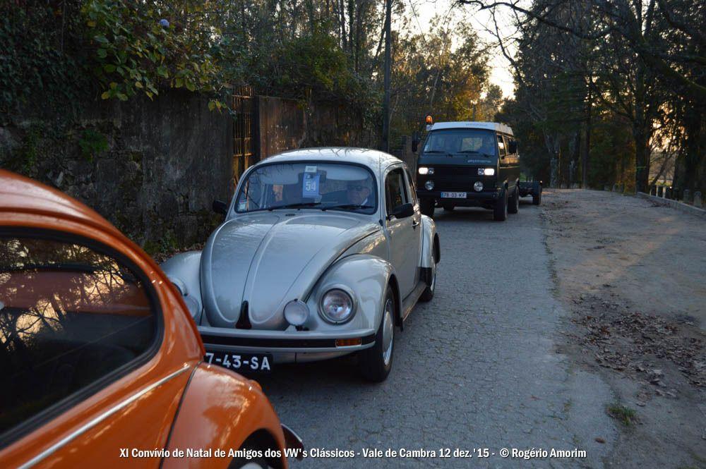11º Convívio de Natal de Amigos dos VW Clássicos - 12 Dez. 2015 - Vale de Cambra DSC_0210_zpsw3oafrcm