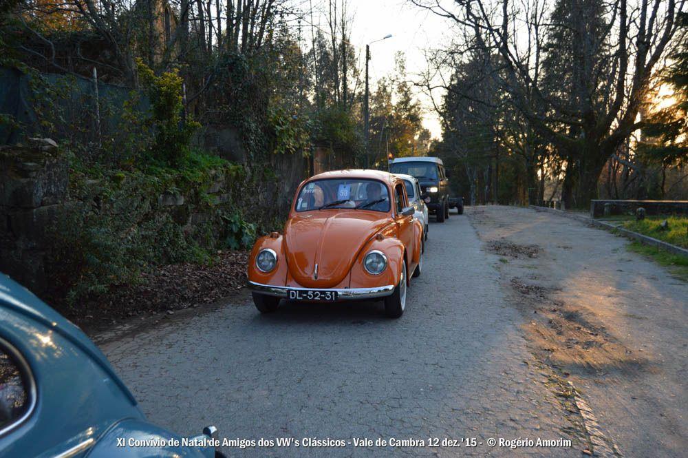 11º Convívio de Natal de Amigos dos VW Clássicos - 12 Dez. 2015 - Vale de Cambra DSC_0211_zps4authacu