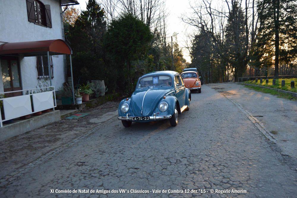 11º Convívio de Natal de Amigos dos VW Clássicos - 12 Dez. 2015 - Vale de Cambra DSC_0213_zpsf5rwznyz