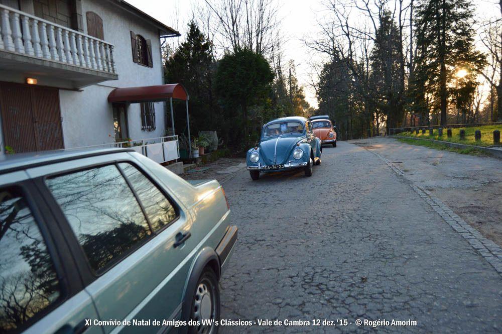 11º Convívio de Natal de Amigos dos VW Clássicos - 12 Dez. 2015 - Vale de Cambra DSC_0214_zpsgc0bvdjq