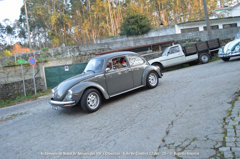 11º Convívio de Natal de Amigos dos VW Clássicos - 12 Dez. 2015 - Vale de Cambra DSC_0218_zpsn5zk3dnj
